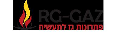 RG-GAZ